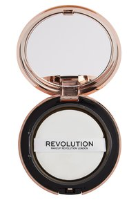 Make up Revolution - CONCEAL & DEFINE POWDER FOUNDATION - Foundation - p14 - 2