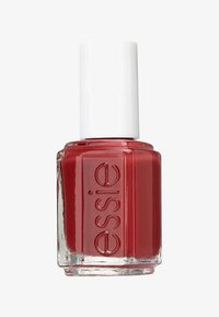 Essie - NAIL POLISH - Nail polish - 378 with the band - 0