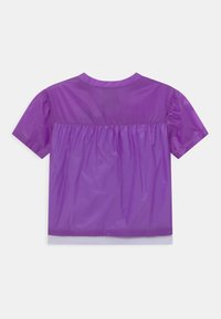 Nike Sportswear - AIR - Bluzka - wild berry/purple chalk - 1