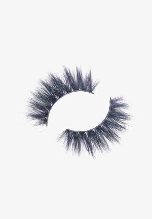 DOPE - False eyelashes - -