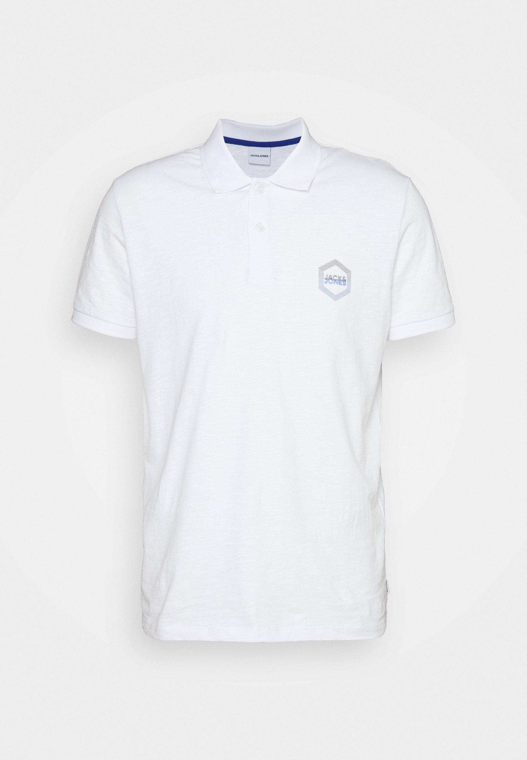Men JJDELIGHT - Polo shirt