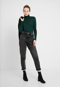 Pepe Jeans - Longsleeve - forest green - 1