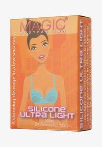 MAGIC Bodyfashion - Accessoires - Overig - skin - 0
