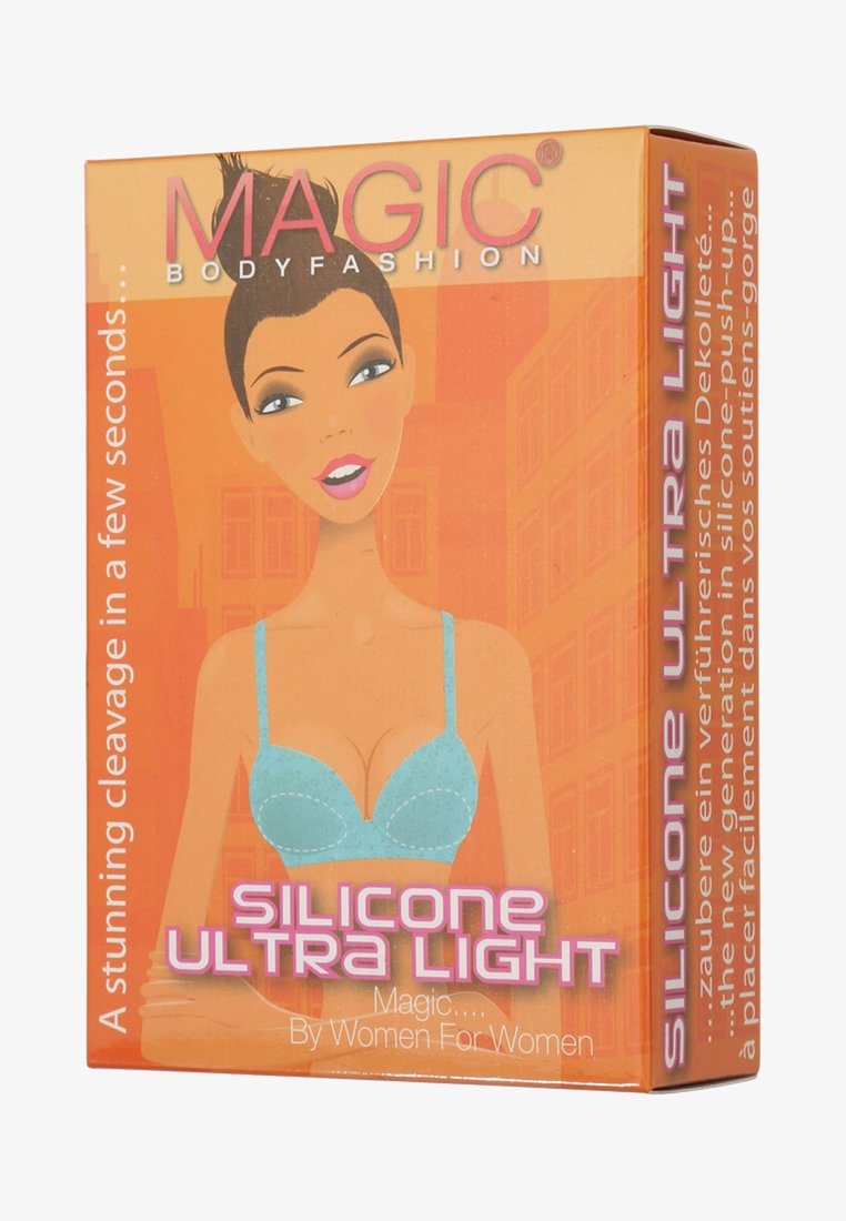 MAGIC Bodyfashion - Accessoires - Overig - skin
