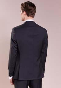 HUGO - JEFFERY - Suit jacket - dark grey - 2