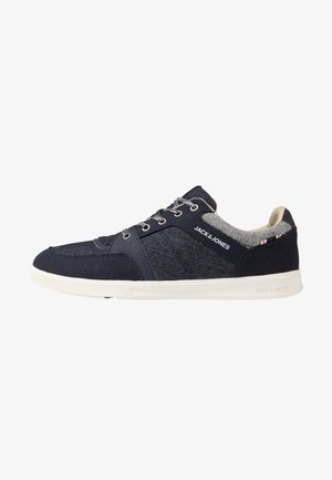 JFWNEWINGTON - Trainers - dark blue