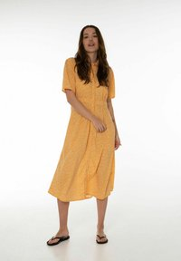 Protest - Shirt dress - bee - 1
