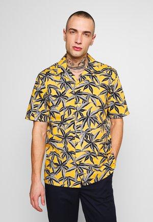 Skjorter - yellow