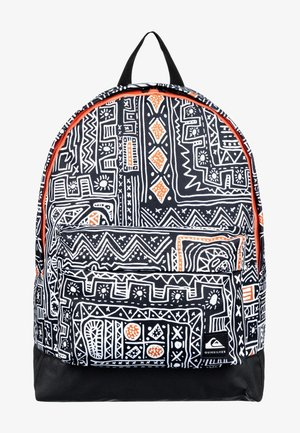 EVERYDAY POSTER  - Rucksack - white