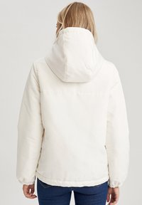 DeFacto - Light jacket - beige - 2