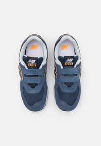 New Balance - PV574SY2 - Sneakers - navy - 3