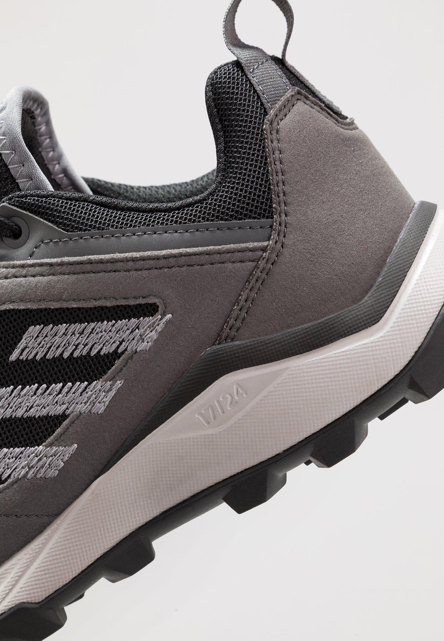 adidas Performance TERREX AGRAVIC TR UB Løpesko for mark