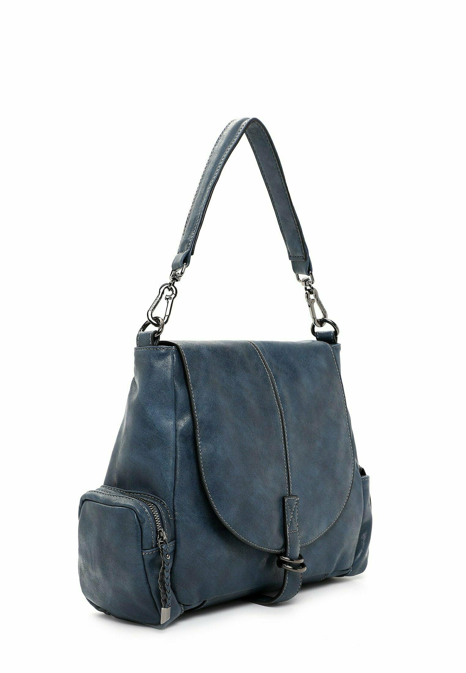 Damen LISSY - Handtasche