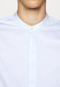 Tiger of Sweden - FORWARD - Formal shirt - blues - 4