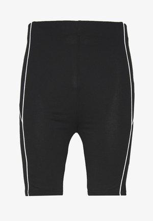 FESTIVAL EXCLUSIVE REFLECTIVE  - Shorts - black
