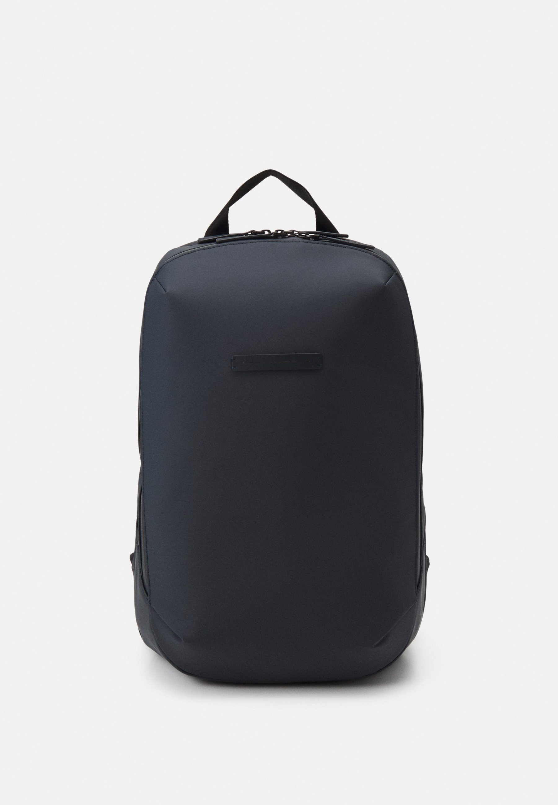 Homme GION BACKPACK M - Sac à dos
