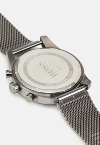 BOSS - SKYMASTER - Chronograph watch - grey - 2