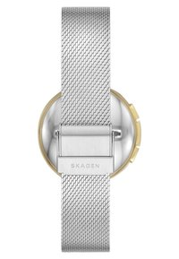 Skagen Connected - SIGNATUR - Smartwatch - silver-coloured - 2