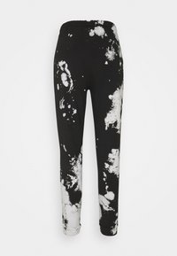 Trendyol - Tracksuit bottoms - multi color - 1
