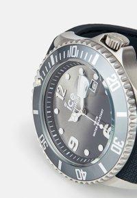 Ice Watch - LARGE - Orologio - grey - 4