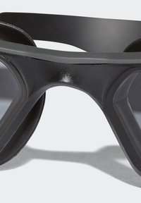 adidas Performance - PERSISTAR 180JR SWIM GOGGLES - Zwembril - grey - 7