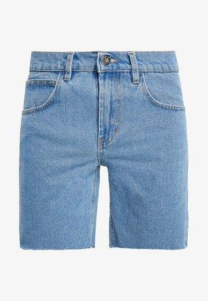 Shorts vaqueros - denim