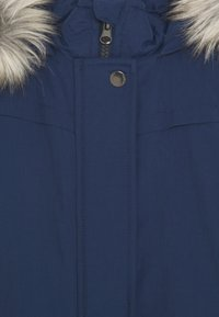 Staccato - TEENAGER - Winter coat - deep tinte - 4
