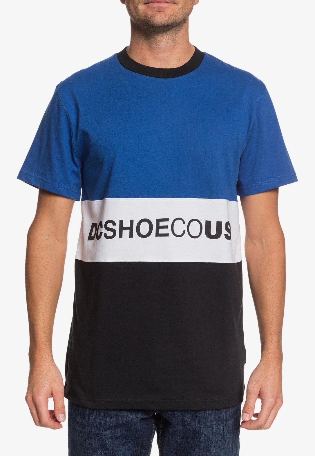 Homme GLENFERRIE  - T-shirt imprimé