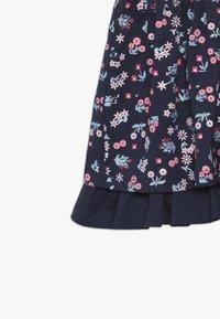 happy girls - GIRL - Žerzejové šaty - rose - 3