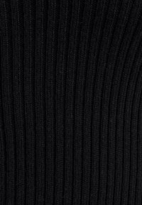 Even&Odd - Cardigan - black - 6