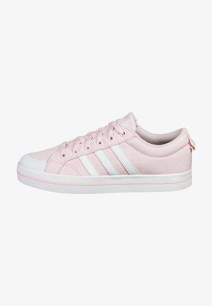 Zapatillas - clear pink