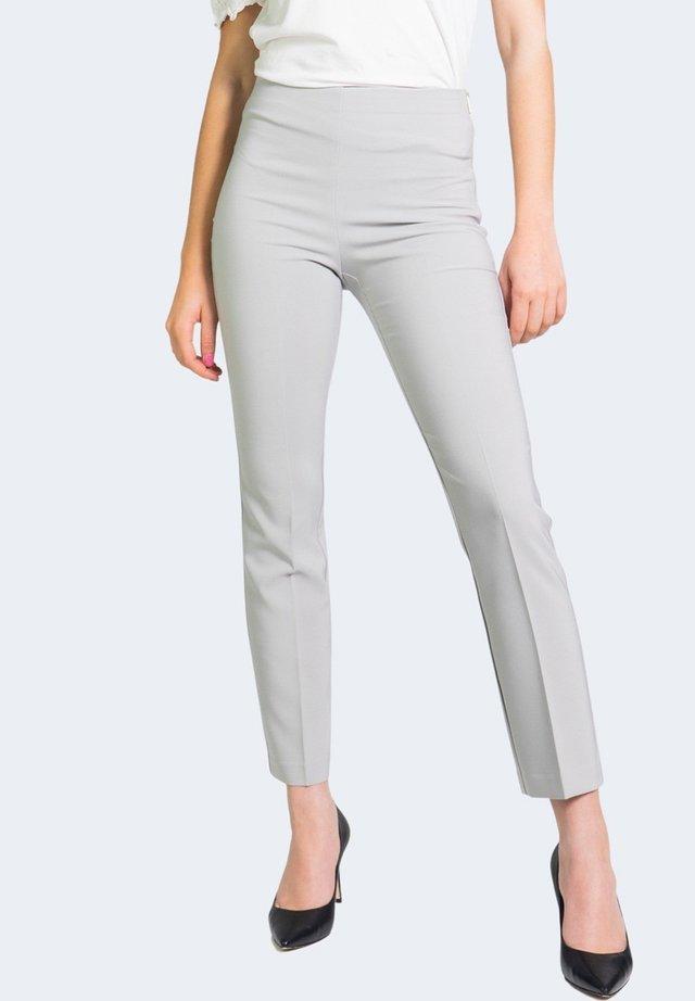 Pantaloni - off white