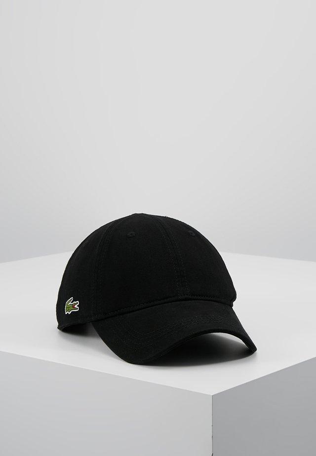 Pet - noir