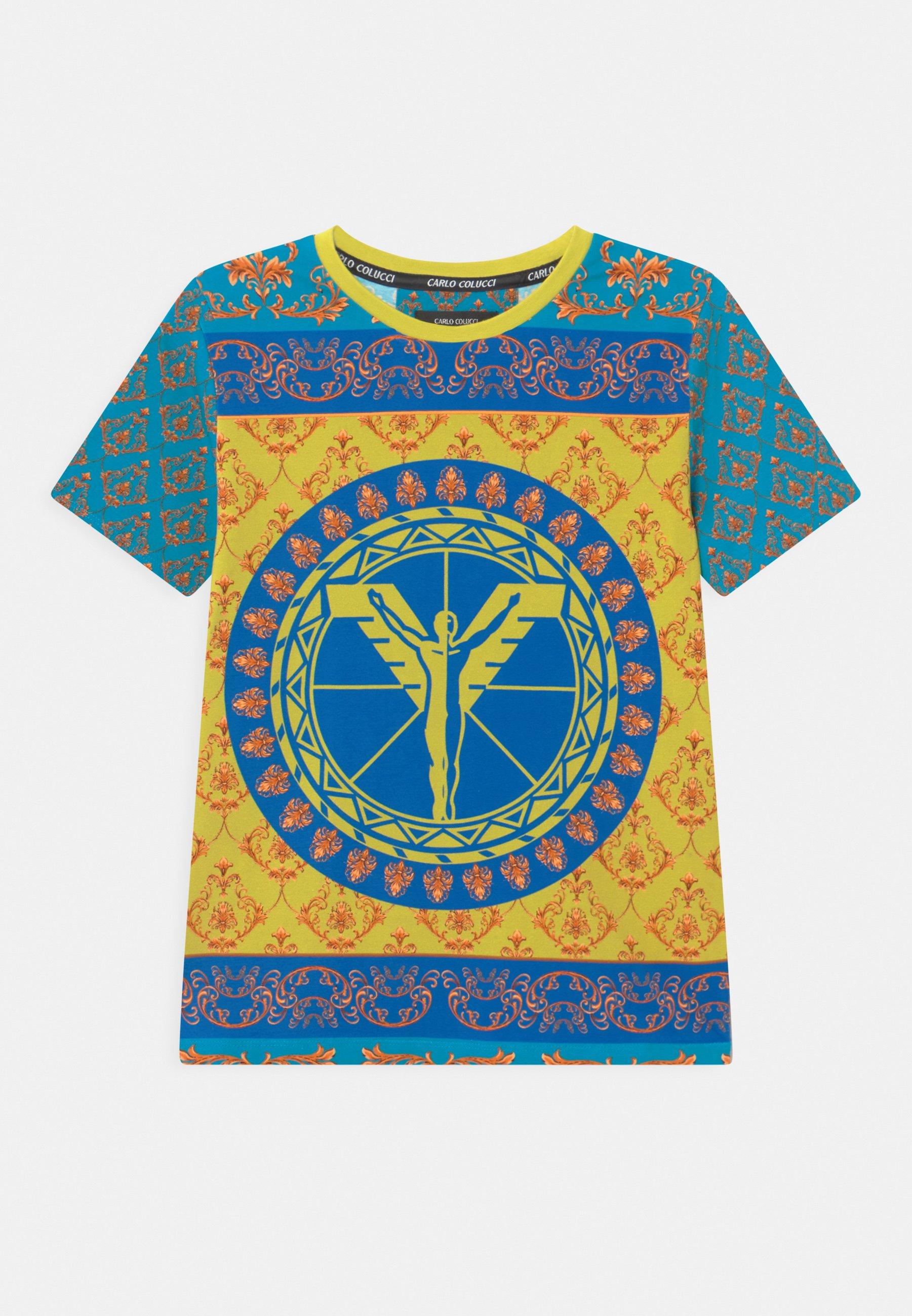 Enfant UNISEX - T-shirt imprimé