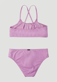 O'Neill - Bikini - wild lavender - 1