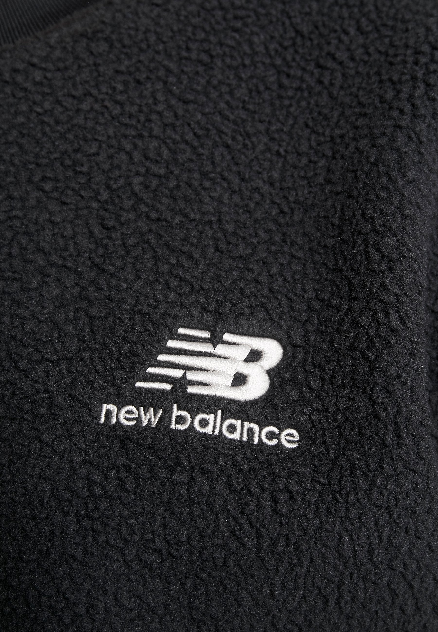 polaire new balance