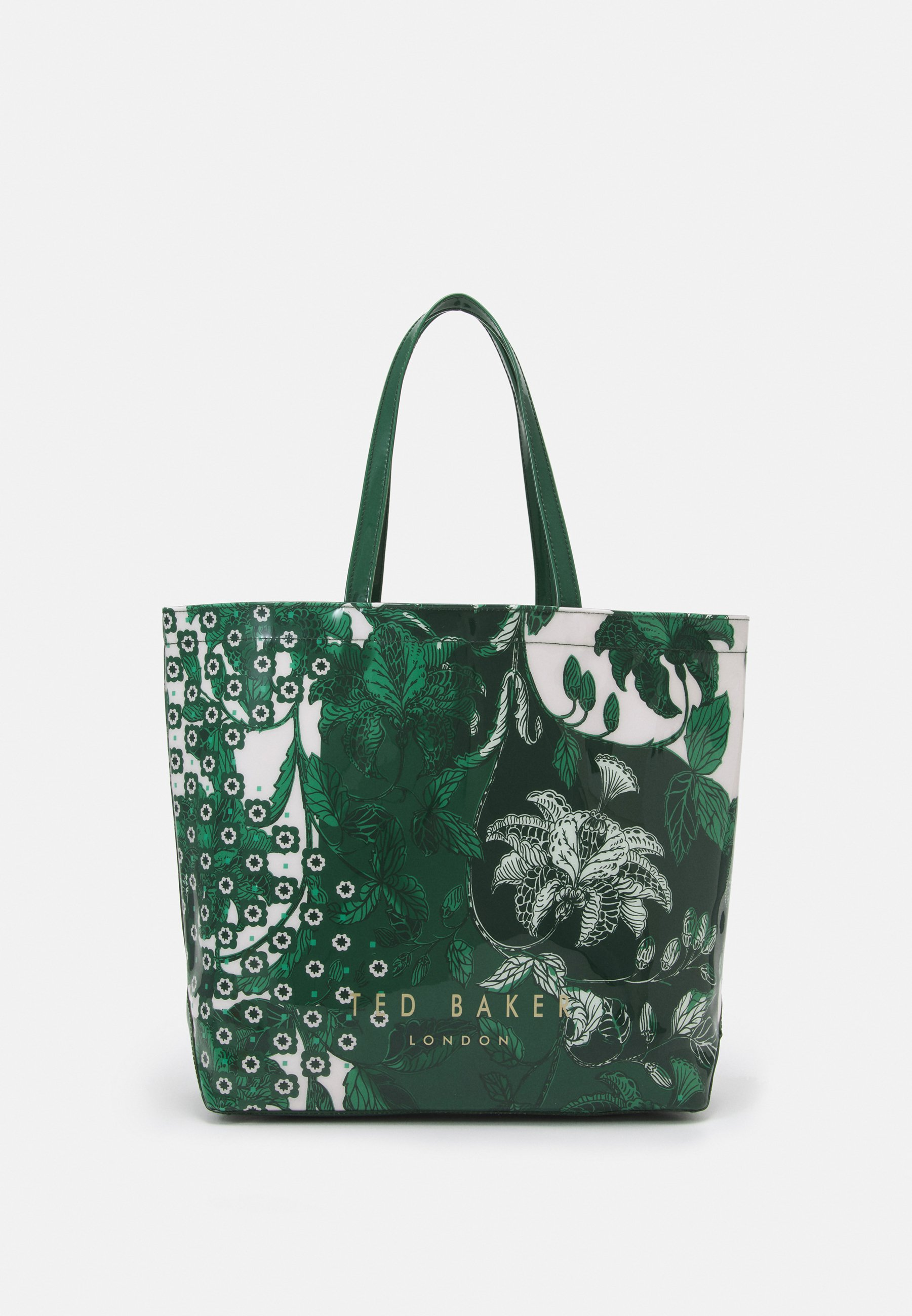Women ROLACON - Tote bag