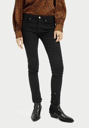 LA BOHEMIENNE PLUS - Jeans Skinny Fit - cast a spell
