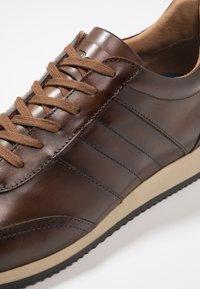 Giorgio 1958 - Trainers - brown - 5