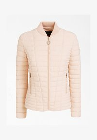 Guess - VERA - Winter jacket - hellrose - 3