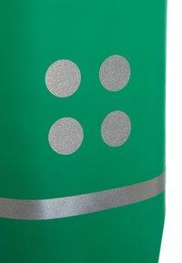 LEGO Wear - PUCK - Rain trousers - light green - 3