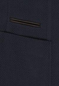 CG – Club of Gents - Blazer jacket - dark blue - 3