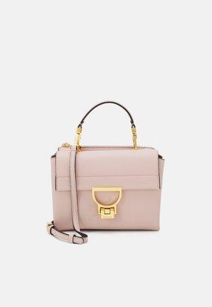 ARLETTIS CROSSBODY - Handbag - new pink