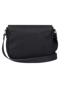 Roxy - SIMPLE THINGS  - Sac bandoulière - anthracite - 1