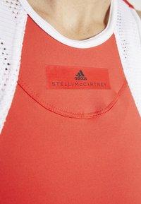 adidas by Stella McCartney - TANK - Top - actred - 6