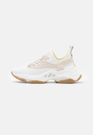 MATCH - Trainers - beige/multicolor
