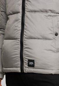 Sixth June - PRINCE DE GALLE  - Winter jacket - beige - 6