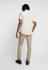 River Island - Trousers - brown - 2