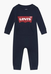 Levi's® - COVERALL - Jumpsuit - dress blues - 0