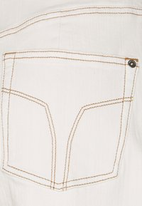 Miss Sixty - Relaxed fit jeans - white - 2